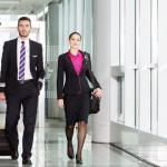 Icelandair aflýsir – Wizz og easyJet halda dampi