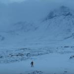 Óli tók þátt í gerð vinsællar Super bowl auglýsingar – Myndband!