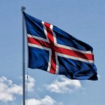 Engin skemmtidagskrá þann 17. júní – Íbúar hvattir til að grilla saman