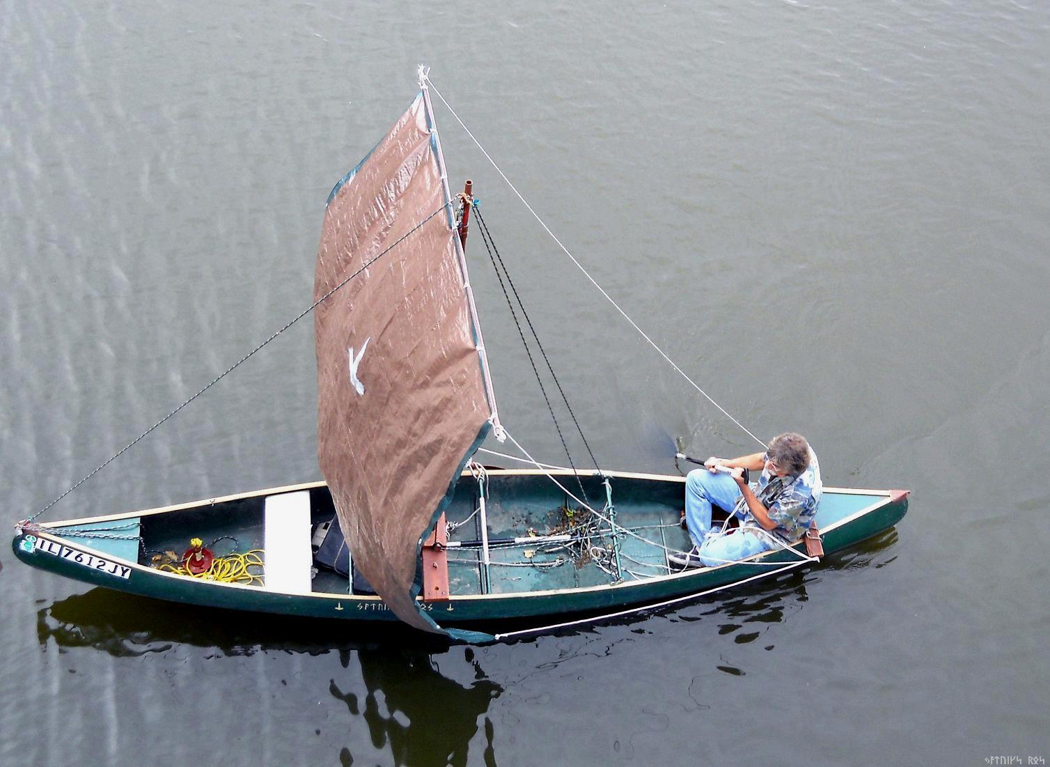 hunter sailboat rigging diagram thermo king wiring sail how a works elsavadorla