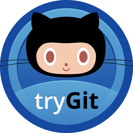completed-try-git-_1