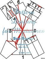 pattern-drafting-for-miniatures