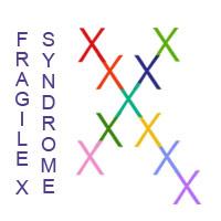 Fragile X Facebook Page