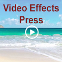 Video EffectsPress WordPress Landing Page Theme