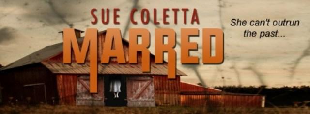 Marred_by_Sue_Coletta-sm_banner