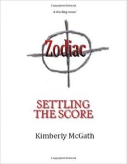 Zodiac: Settling the Score