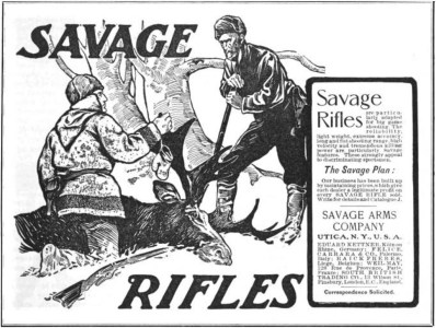 Savage-arms-company_1904
