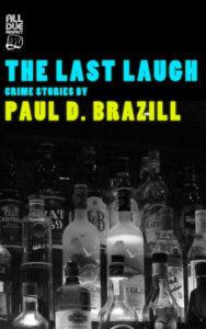 last-laugh-new-1