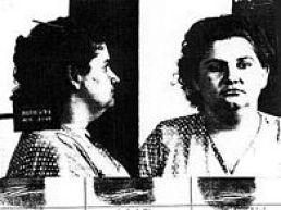 Serial Killer Couples: Beck