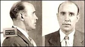 Serial Killer Couples: Fernandez
