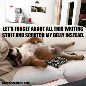 Tips to Write a Sequel