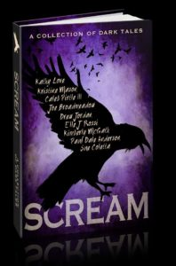 SCREAM Anthology