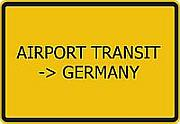 AIRPORT-TRANSIT-GERMANY2