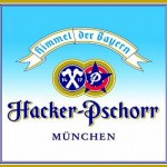 hacker pschorr beer garden