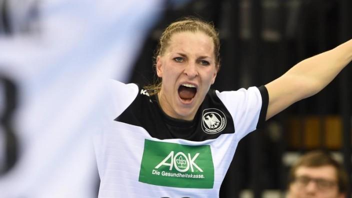 handball bietigheim bissingen