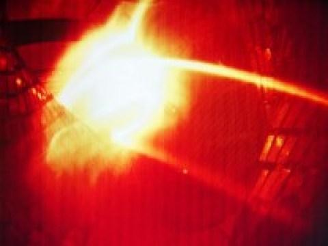 Energie: Das Rennen um die Kernfusion ist eröffnet