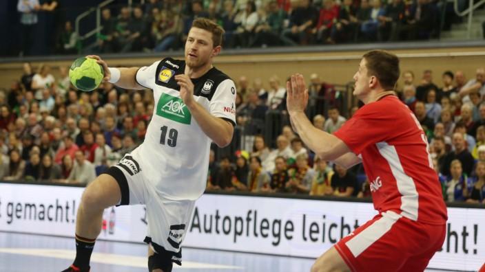 handball wm lenker aus der zweiten