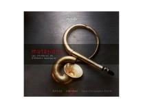Klassik: Renaissance-Musik