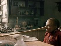 Neue Pinocchio-Verfilmungen: Der Wert der Wahrheit