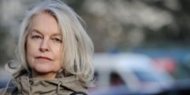 Marlene Streeruwitz über die Corona-Maßnahmen: Aus Worten werden Taten