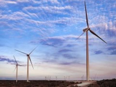 Energiewende in den USA: Bidens Plan fürs Klima