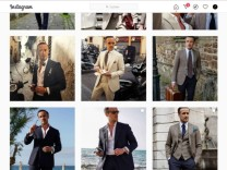 Instagram: Der feine Herr Laschet