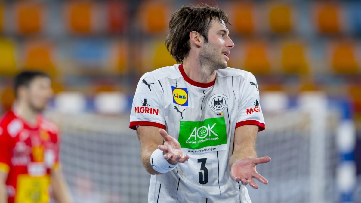 deutsche handballer verpassen das wm