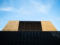 Sanierung Schauspielhaus und Oper Köln: Theater und kein Ende