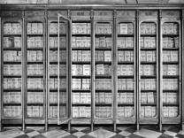 Bildband über die spanische Kolonialgeschichte: Bilder aus den Zwischenräumen der Geschichte