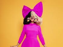 """Film """"Music"""" von Sia: Den Refrain unbedingt in Dur setzen"""
