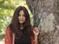 """Interview mit der Autorin und Kulturwissenschaftlerin Mithu Sanyal: """"Rassismus ist kein Gefühl"""""""