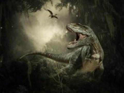 Paläontologie: Was das Ende der Dinosaurier besiegelte