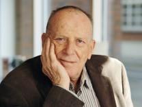 Wolfgang Kohlhaase wird 90: Das Leben um die Ecke