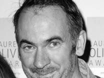 "Bekannt aus ""Harry Potter"" und ""Chernobyl"": Paul Ritter ist tot"