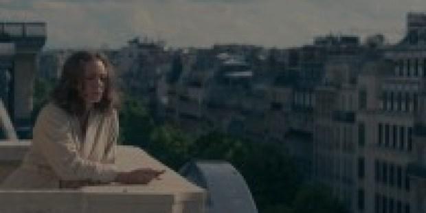 """""""Madame Claude"""" bei Netflix: Es war einmal im Puff"""