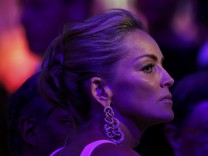 "Sharon Stones Memoiren: ""The Beauty of Living Twice"": Das schöne zweite Leben"