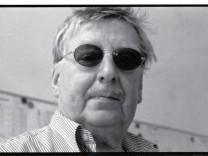 Claus Heinrich Meyer: Heiterer Pessimist