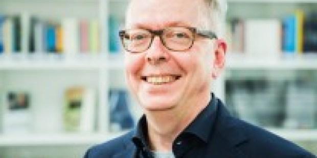"""Interview mit dem Politikwissenschaftler Volker Heins: """"Es ist politisch nicht sinnvoll, Zuwanderung zu beschränken"""""""