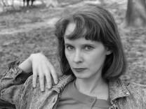 """Mary Gaitskills """"Me Too""""-Erzählung """"Das ist Lust"""": Mitspielen oder wehren?"""
