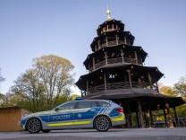 Coronavirus-Newsblog für Bayern: Polizei muss zahlreiche Corona-Partys auflösen