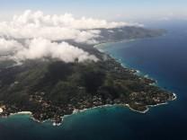 Coronavirus: Infektionswelle trotz hoher Impfrate auf den Seychellen