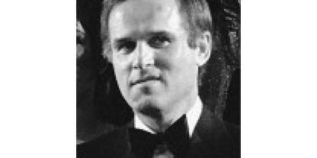 Nachruf auf Schauspieler Charles Grodin: Vom Schicksal gekränkt