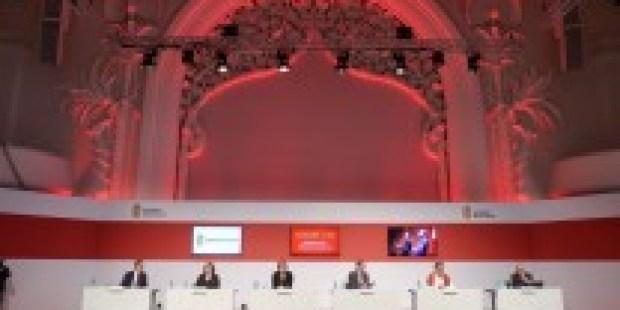 """Literaturstreaming aus Leipzig: """"Leipzig liest"""" eben doch"""