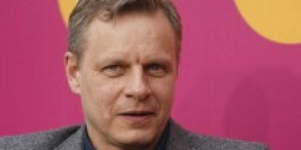"""Georg M. Oswald zum Krach in der Akademie der Künste: """"Wir haben jetzt schon mal Platz gemacht"""""""