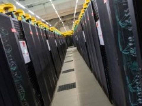 """IT-Sicherheit: """"In besonderer Weise verwundbar"""""""