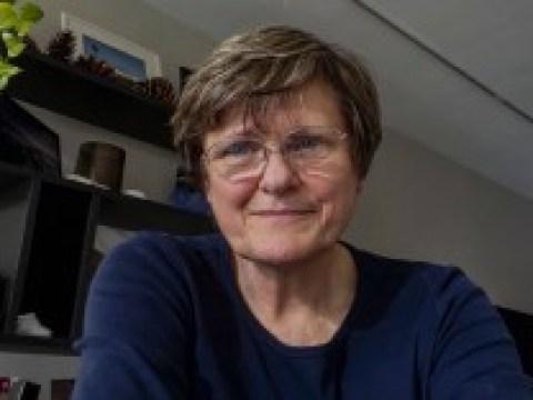 Katalin Karikó: Die Beharrliche
