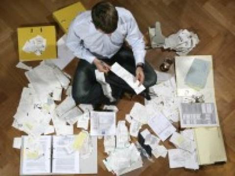 """Kurzarbeit und Steuer: """"Der Tag, an dem sich das Finanzamt meldet, wird sicher kommen"""""""