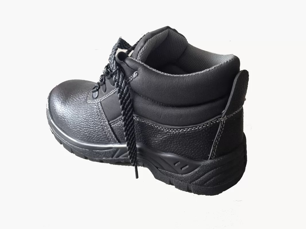 Where Can I Buy Slip Resistant Shoes For Work