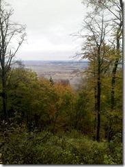 2012-11-03 15.15.09
