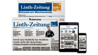 Shop Newspapers Suedostschweiz Ch